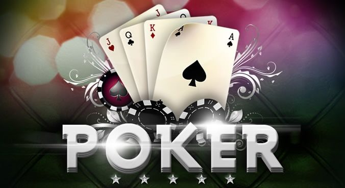 Tips Curang Bermain Poker di Website Poker88